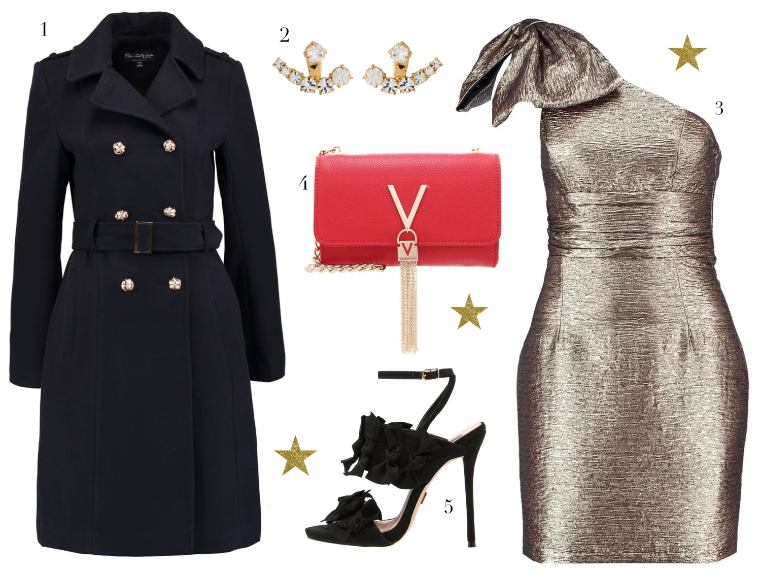 outfit-christmas-weihnachtsoutfit-inspiration