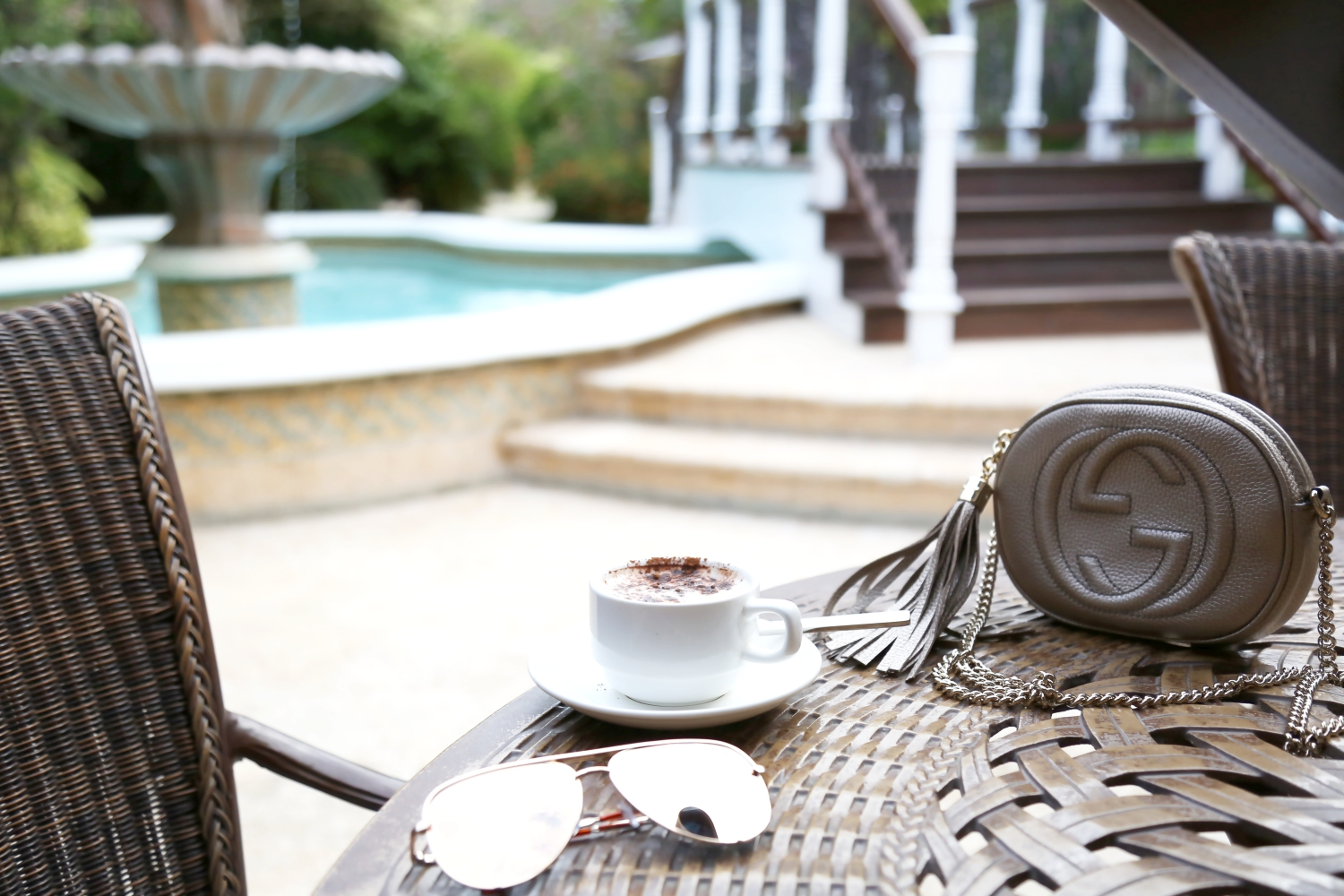 sandals-jamaica-coffee-time