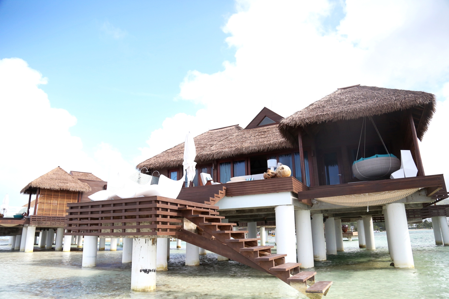 sandals-overthewatervilla