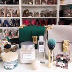 my 5 favorite beauty items for winter