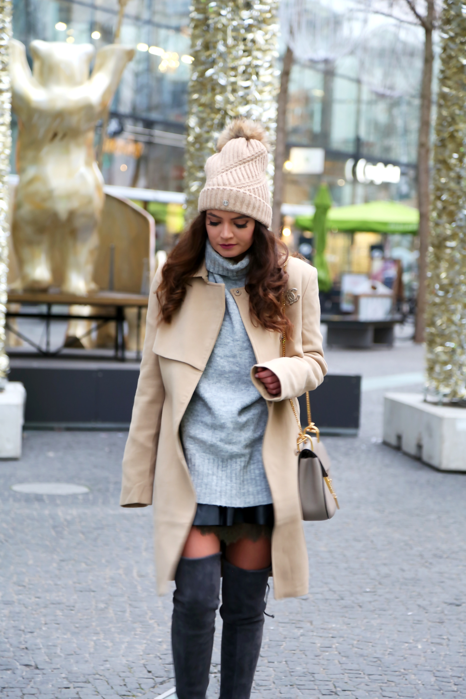 outfit-edited-mbfw-berlin-fashionweek-winter-look-camel-coat-edited-sweater