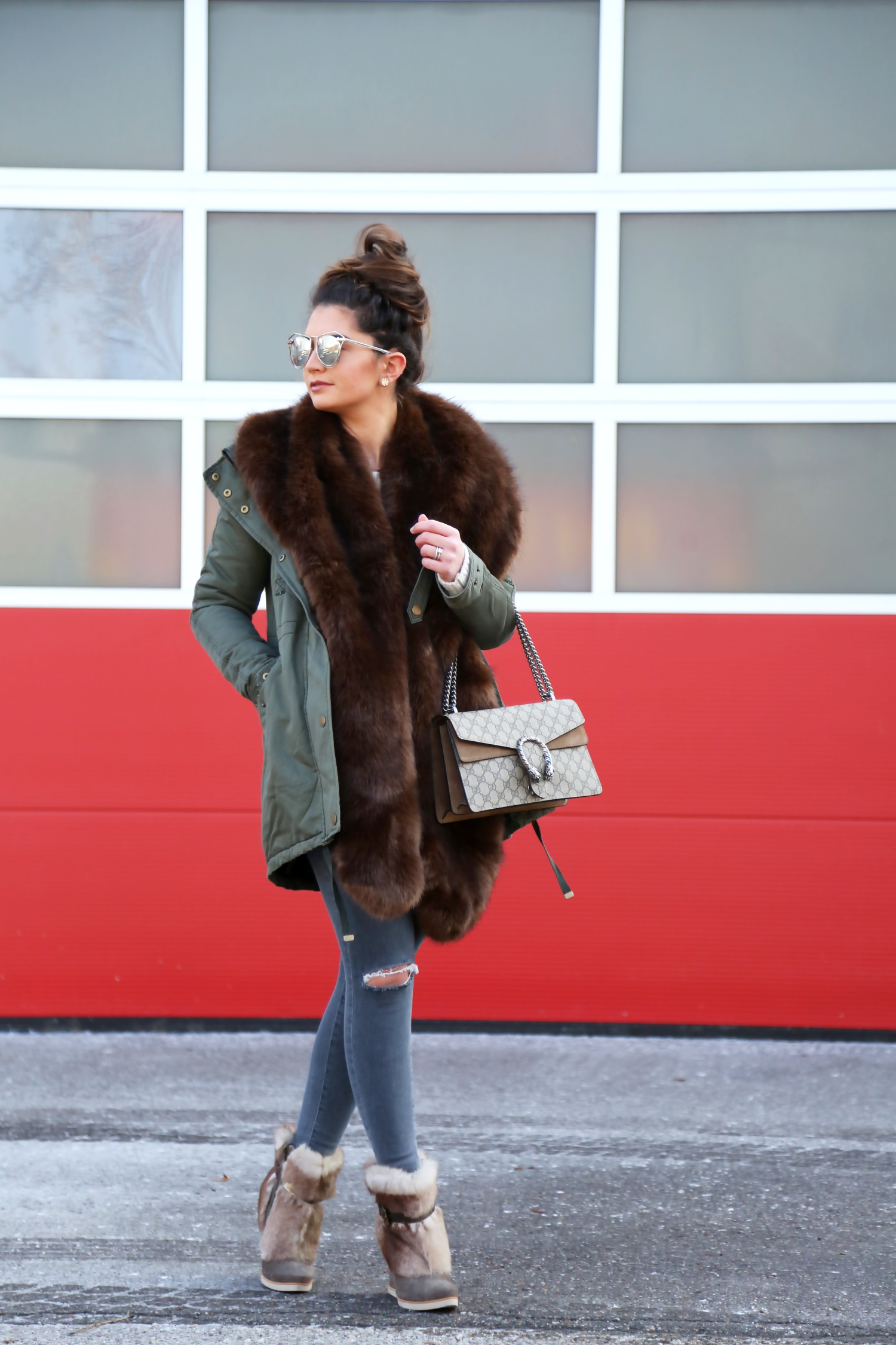 outfit-winter-look-gucci-bag-karenwalker-sunglasses