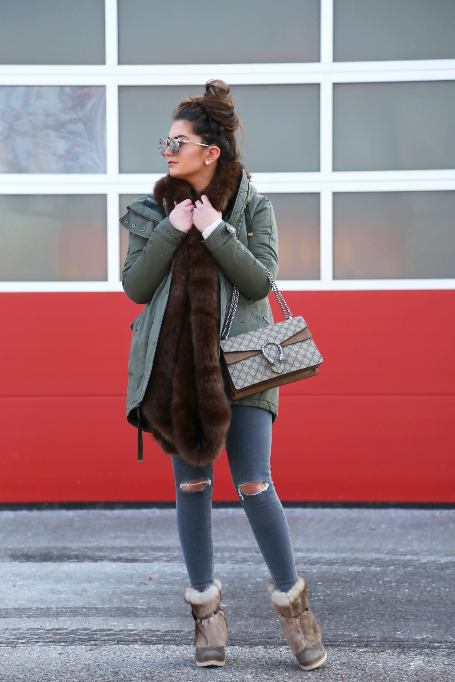 outfit-winter-look-gucci-dionysus-bag-karenwalker-sunglasses