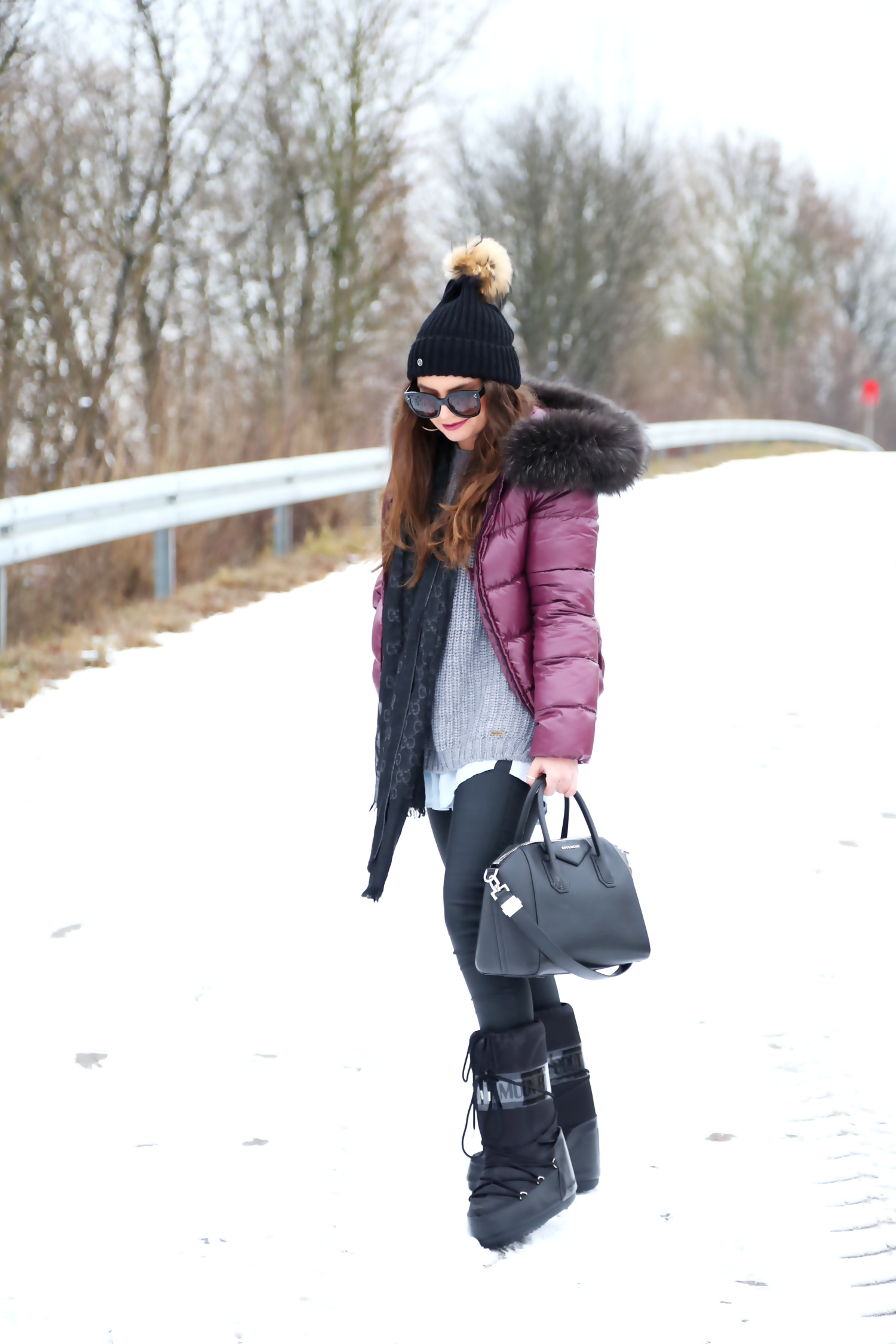outfit-winter-look-snow-moon-boots
