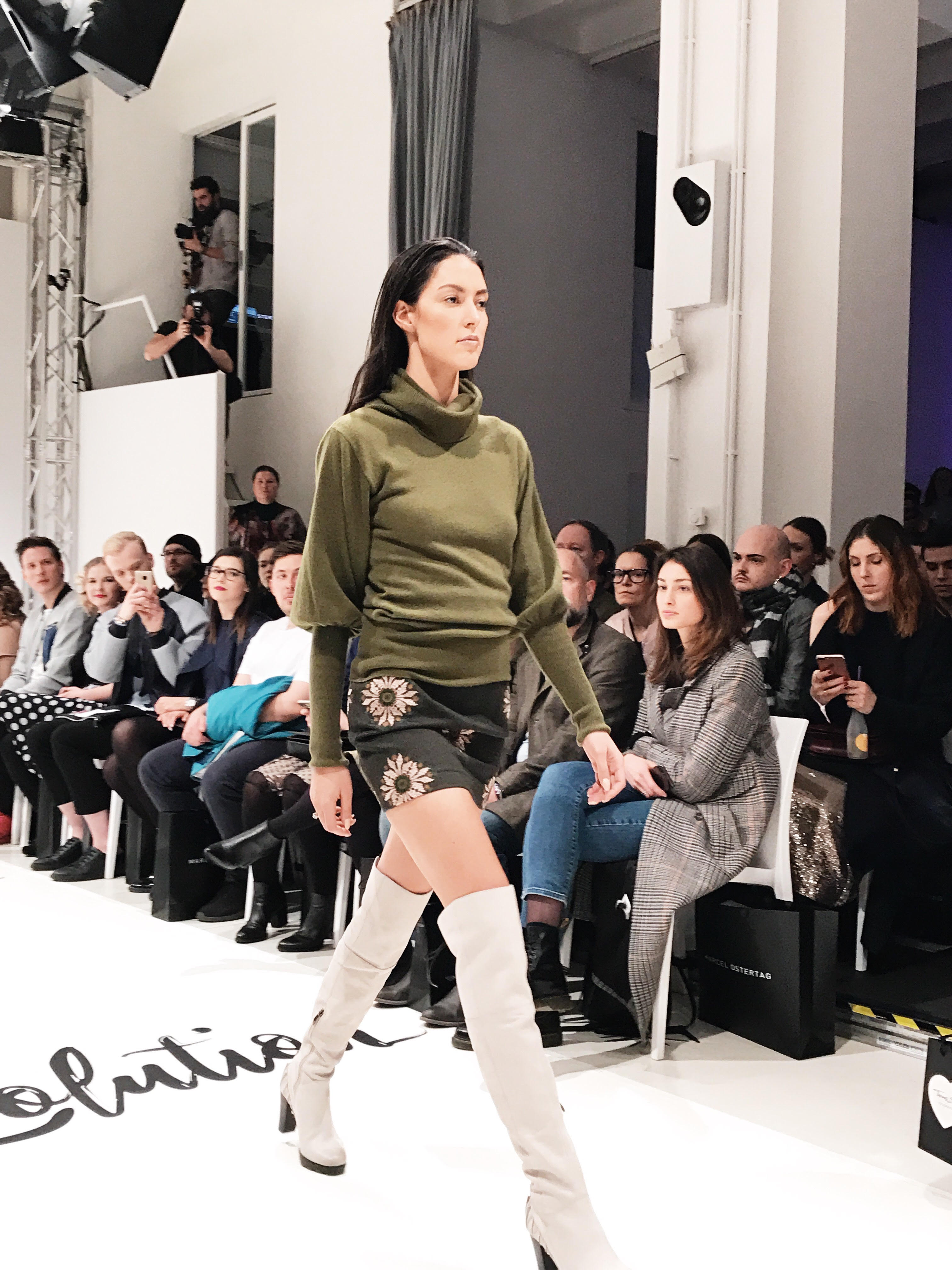 seat-fashionshow-marcel-ostertag