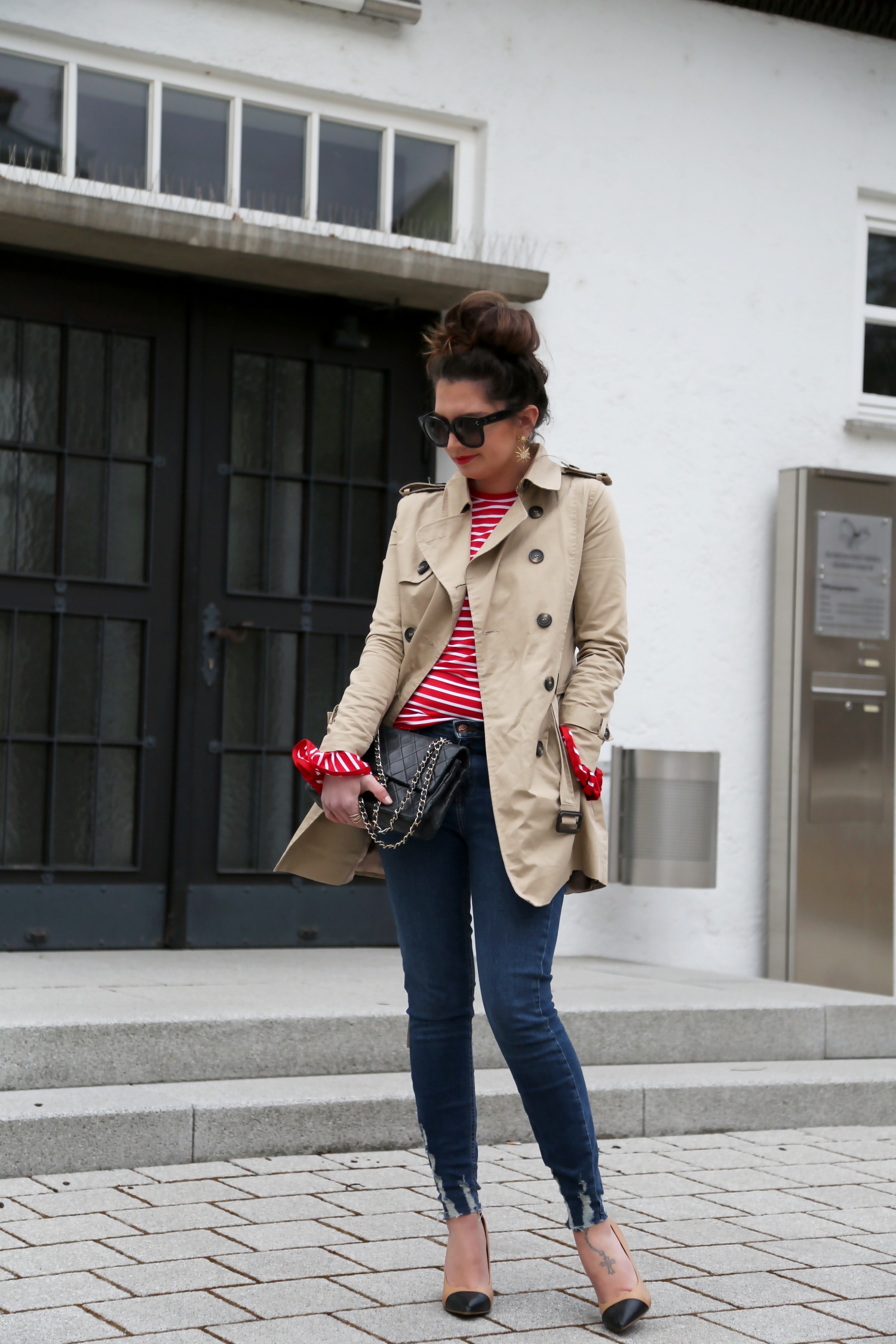 outfit-winter-spring-look-chanel-bag-fashionblogger