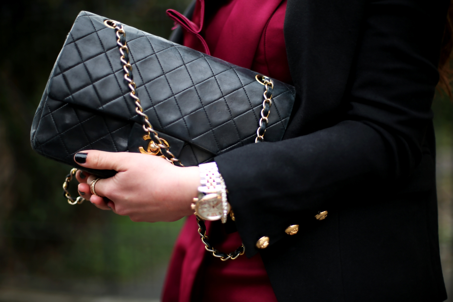 outfit-details-chanel-bag