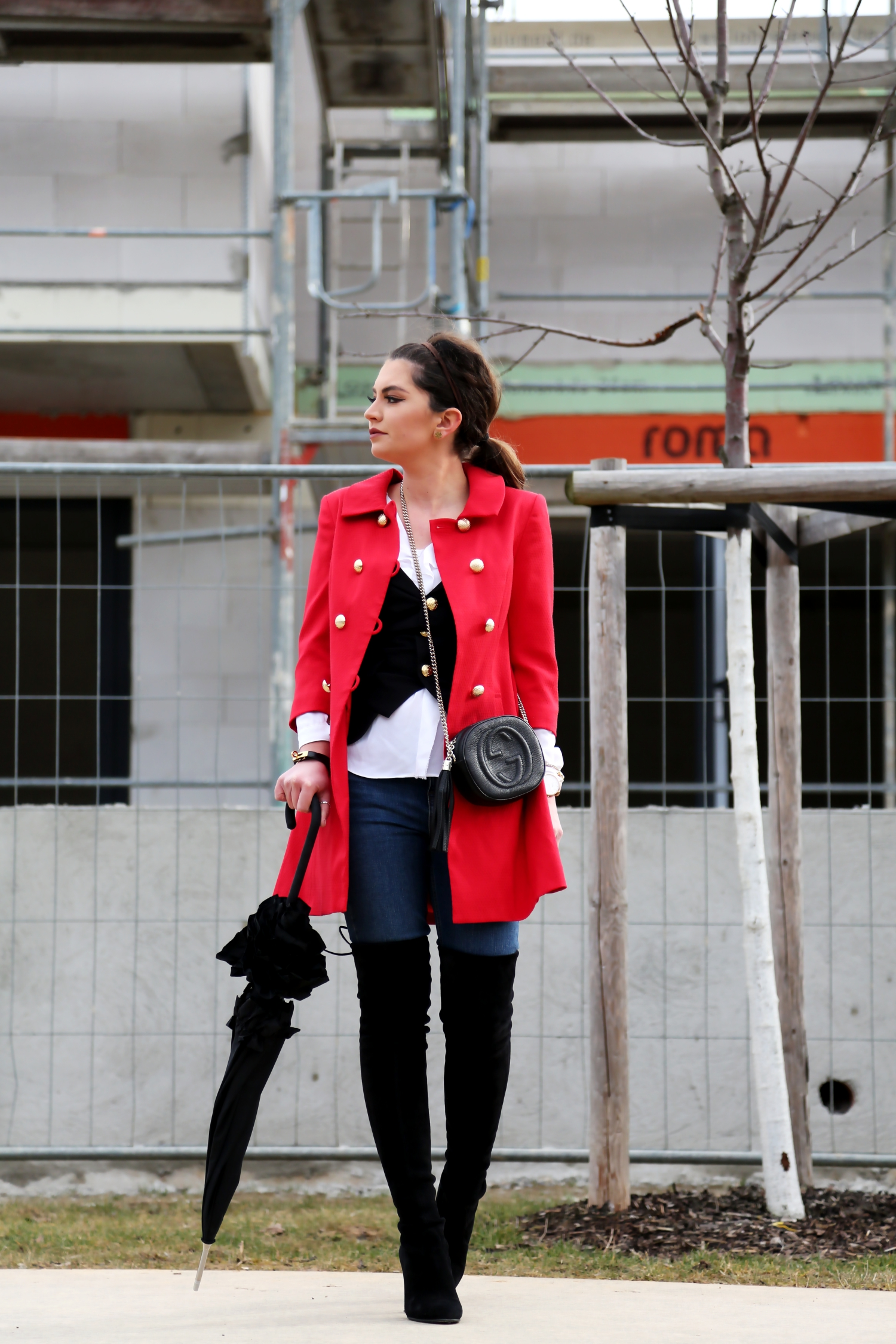 outfit-military-coat-overknees-gucci-bag-soho-denim-housebuilding