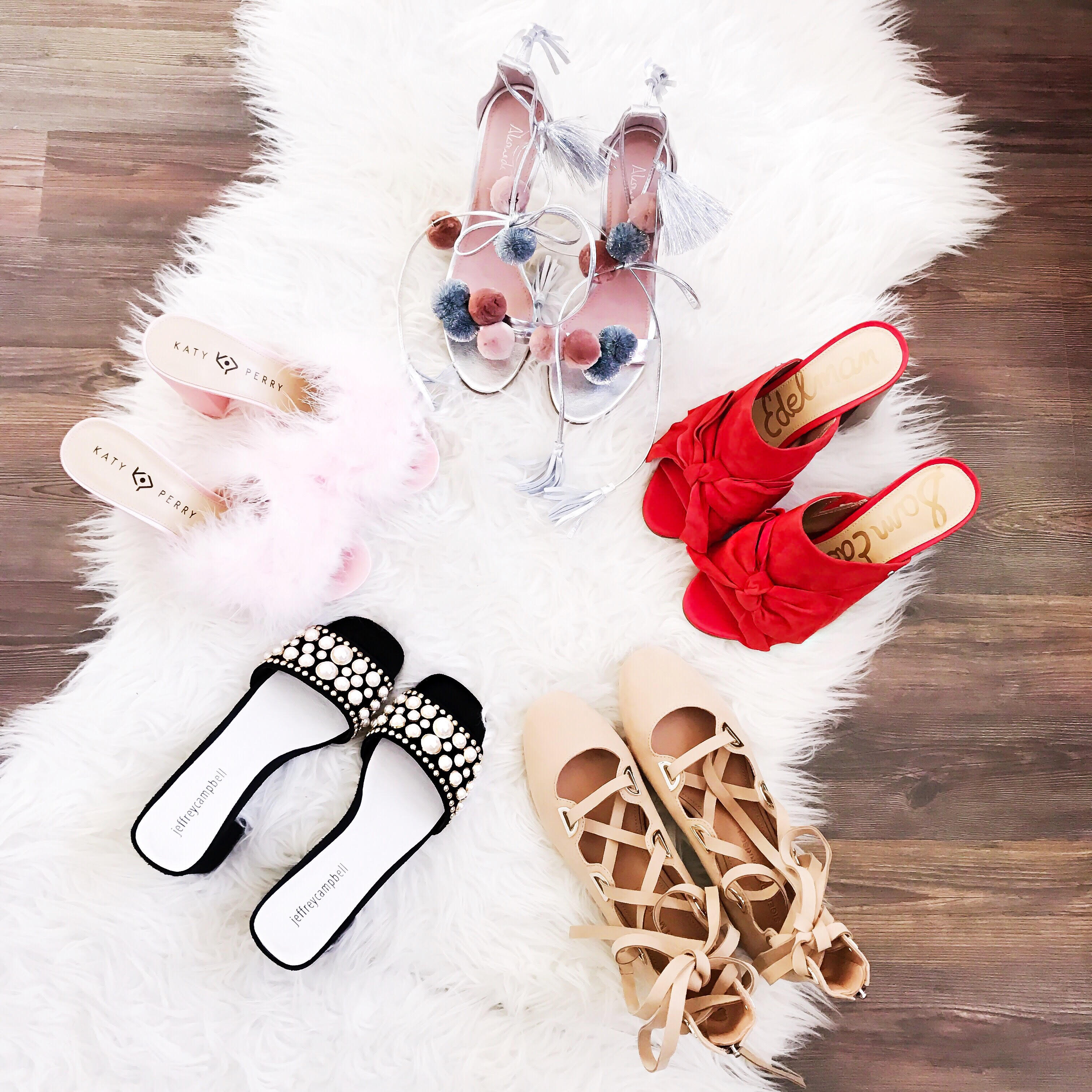 spring-shoes-new-in-trend-frühjahr-schuhe-mules-pompom