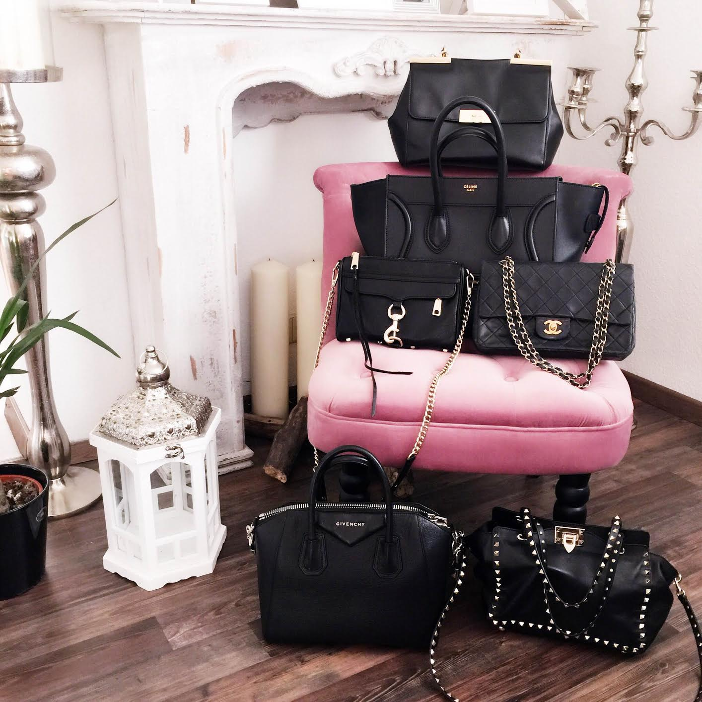 black-designer-bags-worth-the-investment
