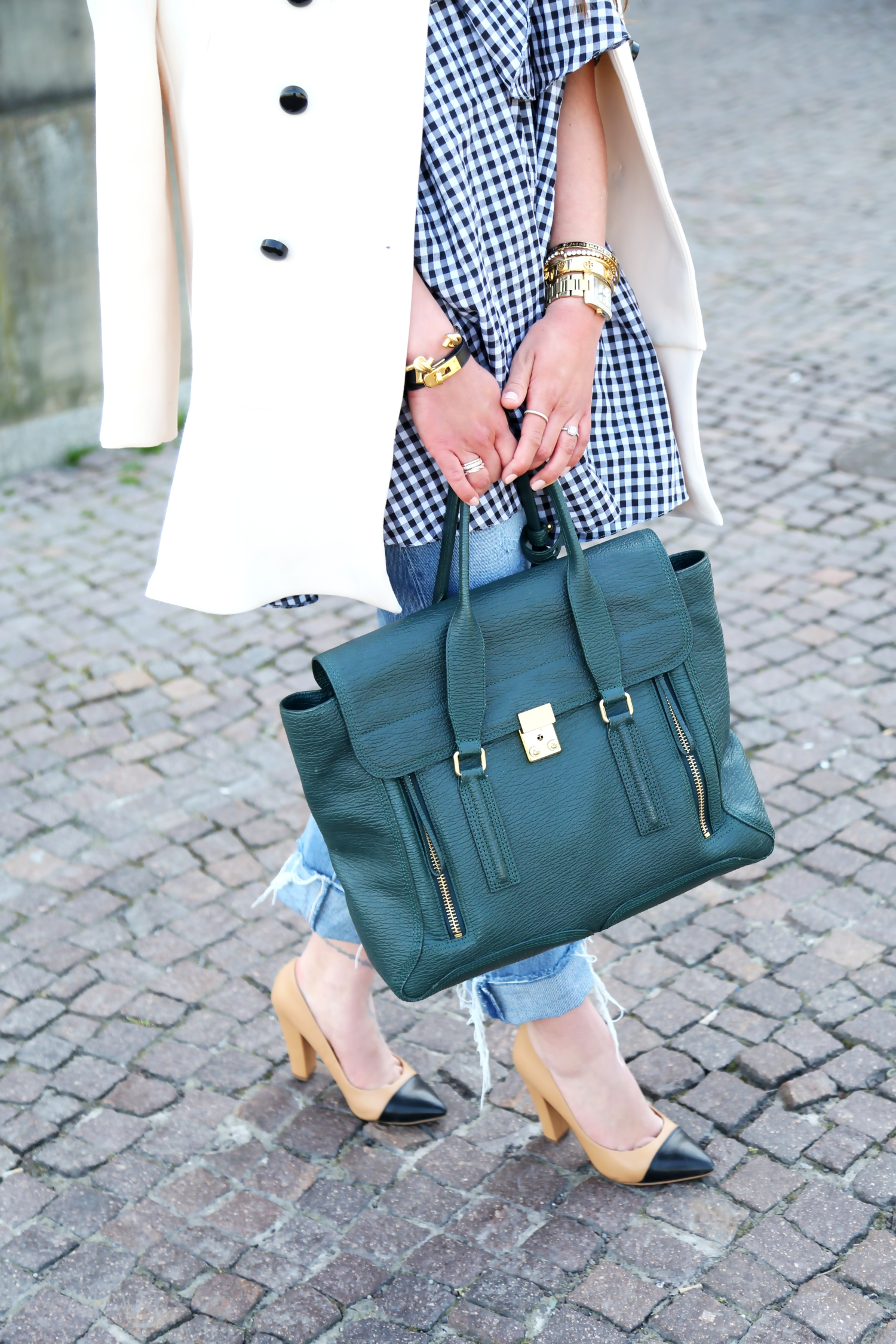 outfit-details-zara-pumps-chanel-look-mlm-label-pashli-bag