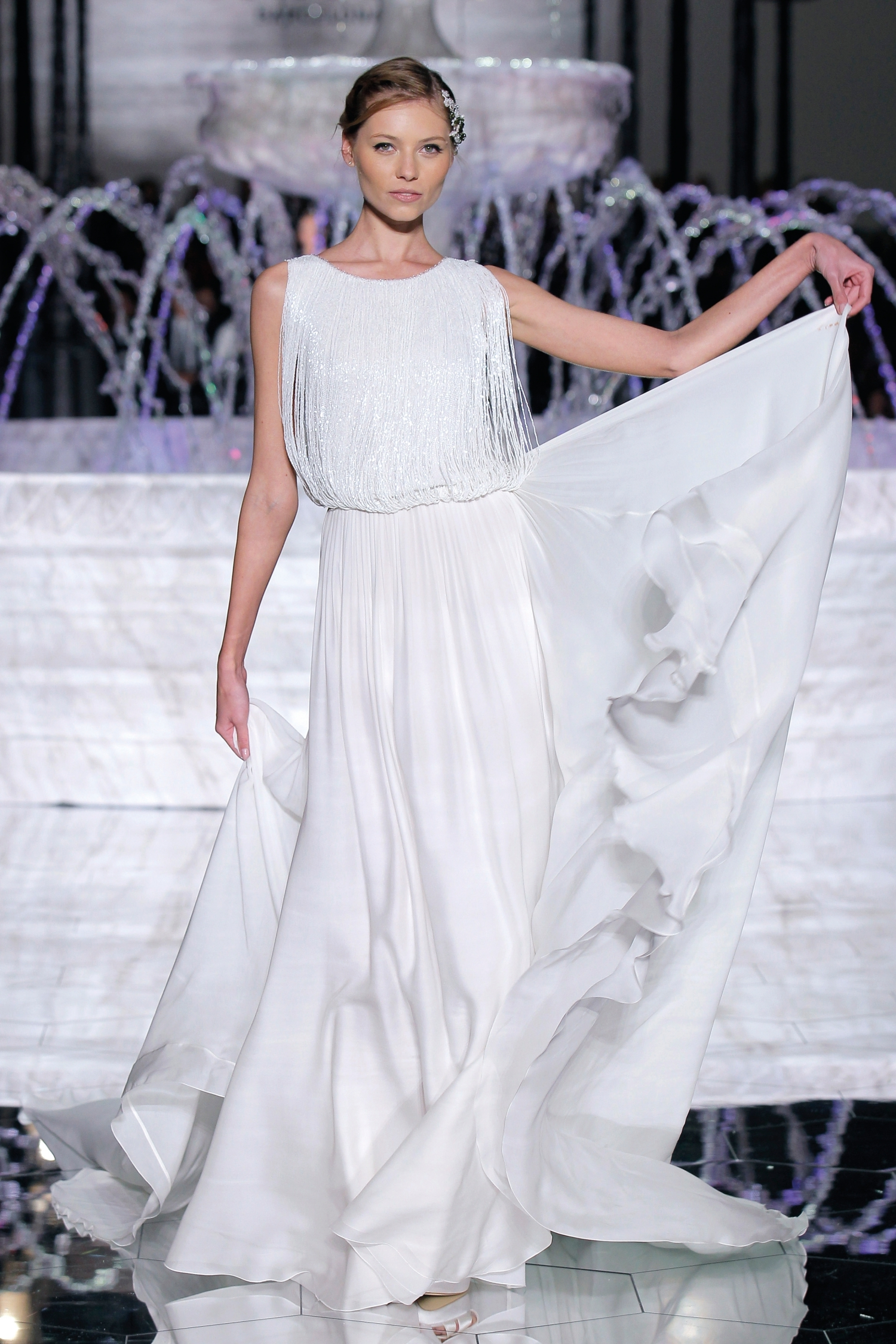 1-PRONOVIAS FASHION SHOW_Real