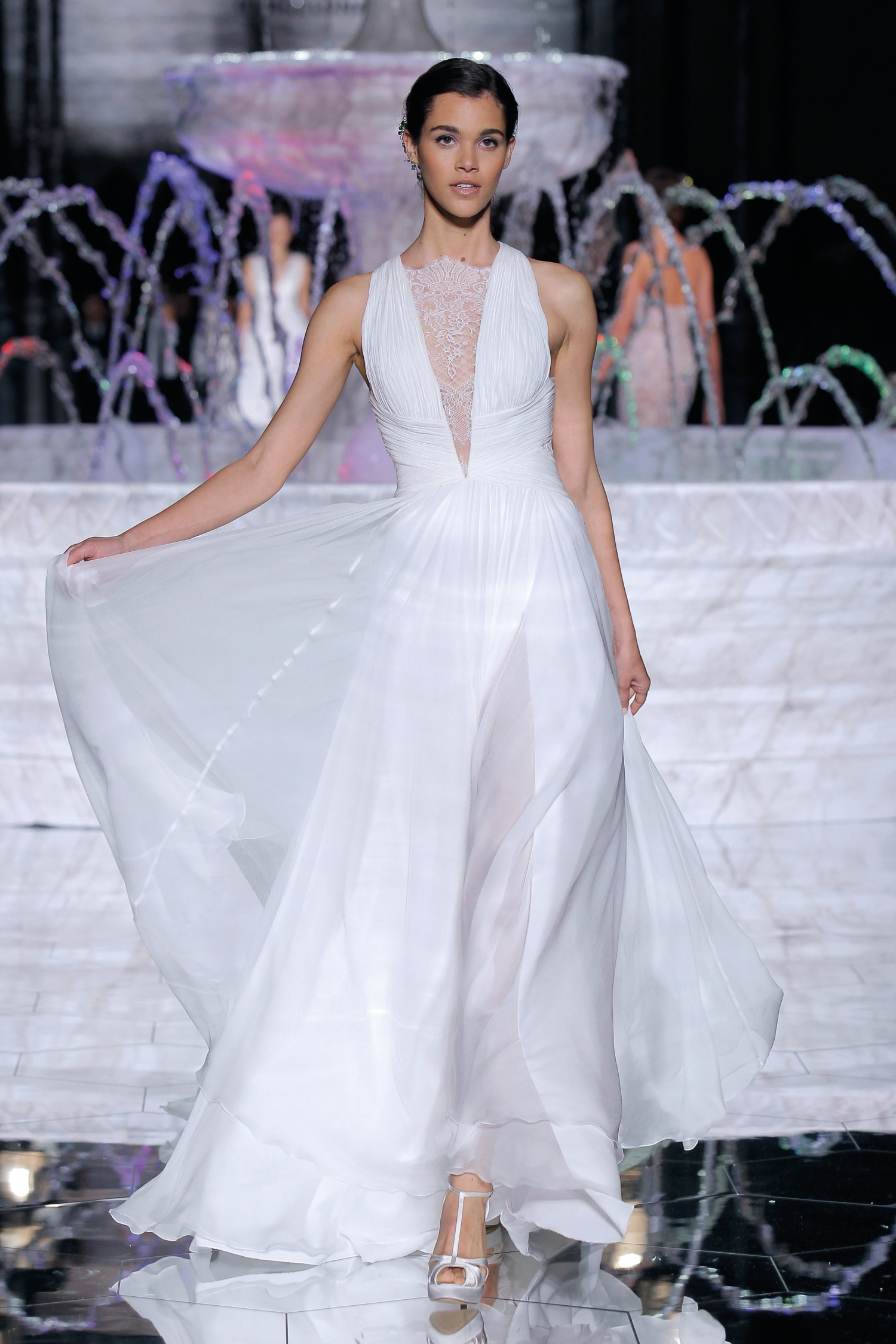 1-PRONOVIAS FASHION SHOW_Rimor