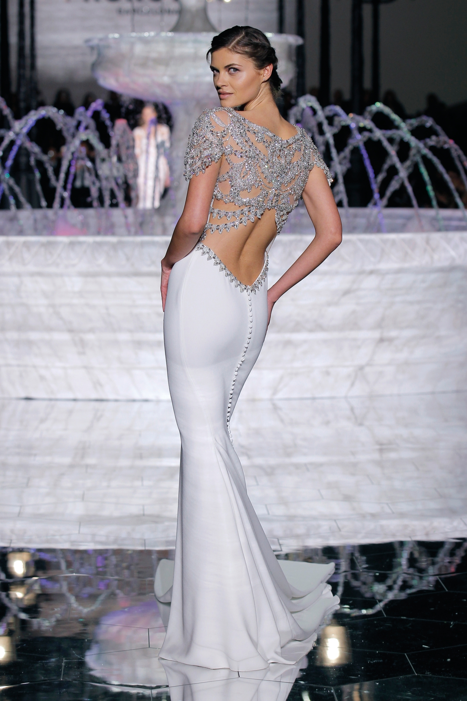 1-PRONOVIAS FASHION SHOW_Roca (3)