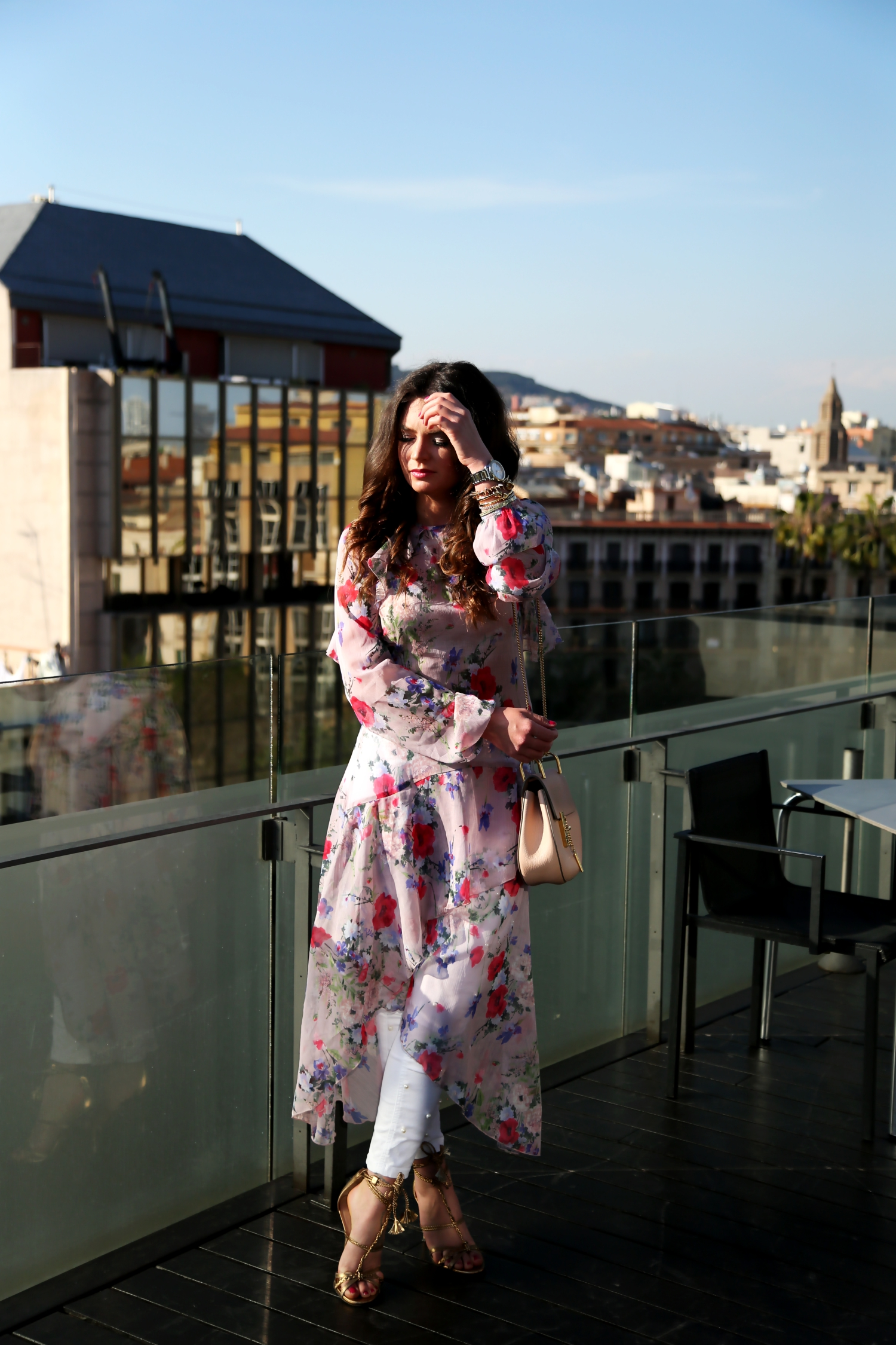 outfit-barcelona-look-make-up-l.o.v
